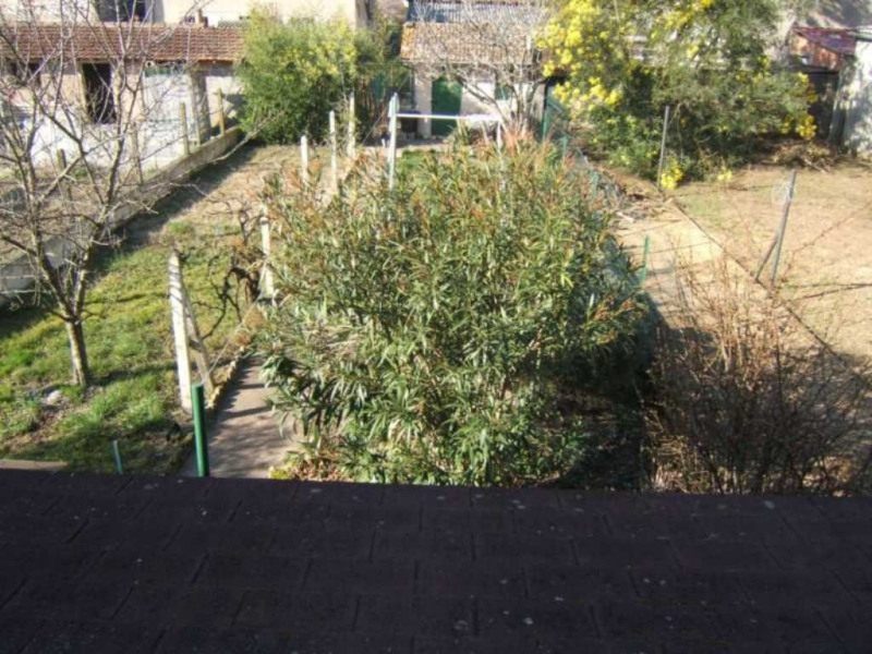 Vente maison / villa Albi 183 800€ - Photo 2