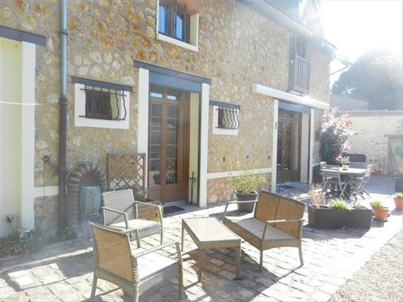 Vente maison / villa Epernon 347000€ - Photo 11