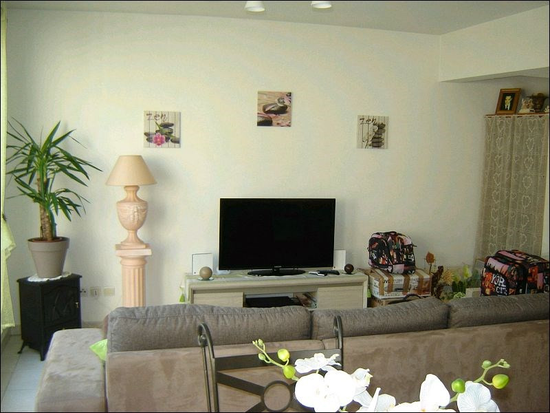 Location appartement La grande motte 770€ CC - Photo 9