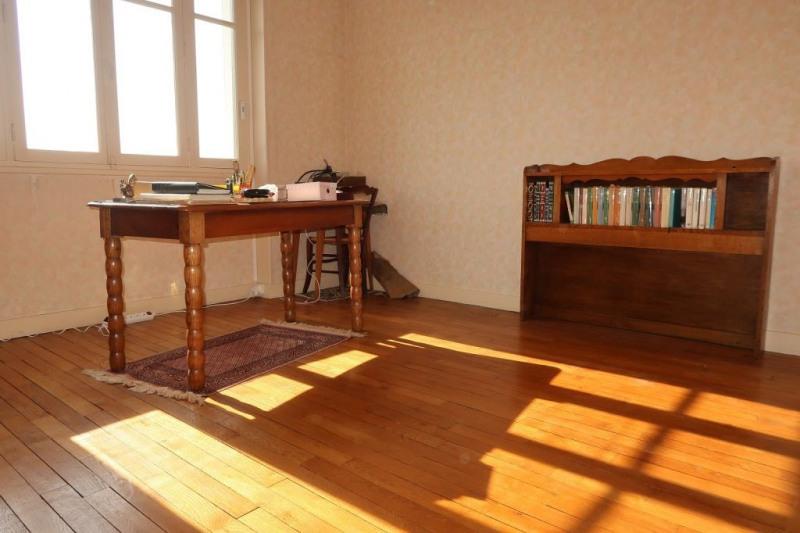 Vente maison / villa Panazol 174000€ - Photo 2