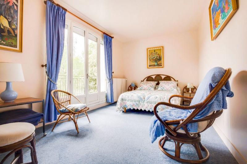 Vente maison / villa St brisson sur loire 241900€ - Photo 10