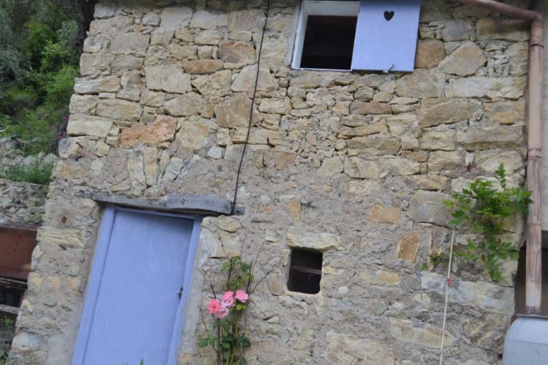 Vente maison / villa Breil sur roya 95000€ - Photo 2