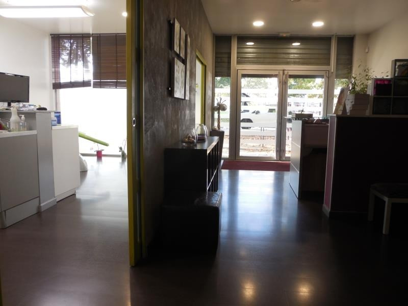Vente local commercial Toulouse 420 000€ - Photo 4