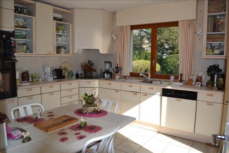 Sale house / villa Bures sur yvette 960000€ - Picture 14