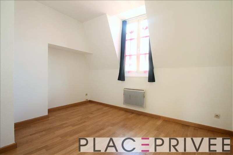 Investment property building Nancy 1460000€ - Picture 6
