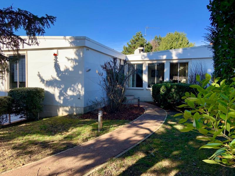 Revenda casa Epinay sur orge 598000€ - Fotografia 1