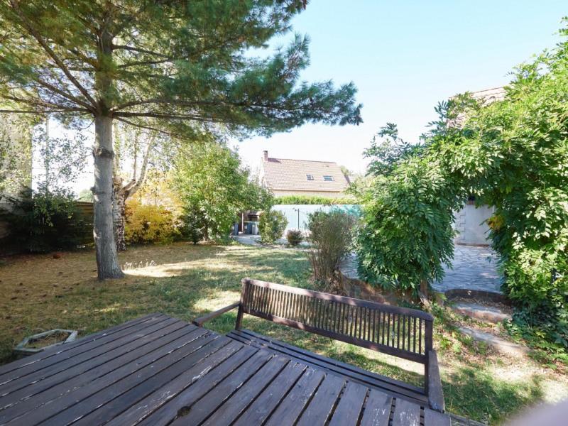 Venta  casa St leu la foret 434700€ - Fotografía 16