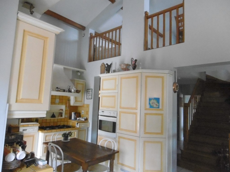 Vente maison / villa Neyron 549000€ - Photo 6