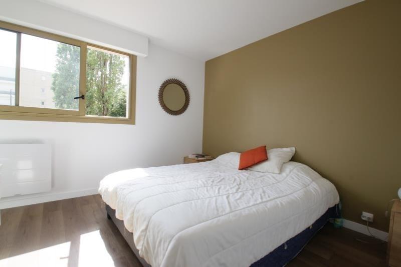 Sale apartment Royan 320250€ - Picture 6