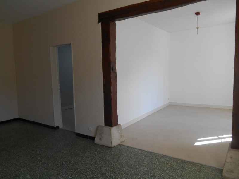 Location maison / villa La brède 817€ CC - Photo 6