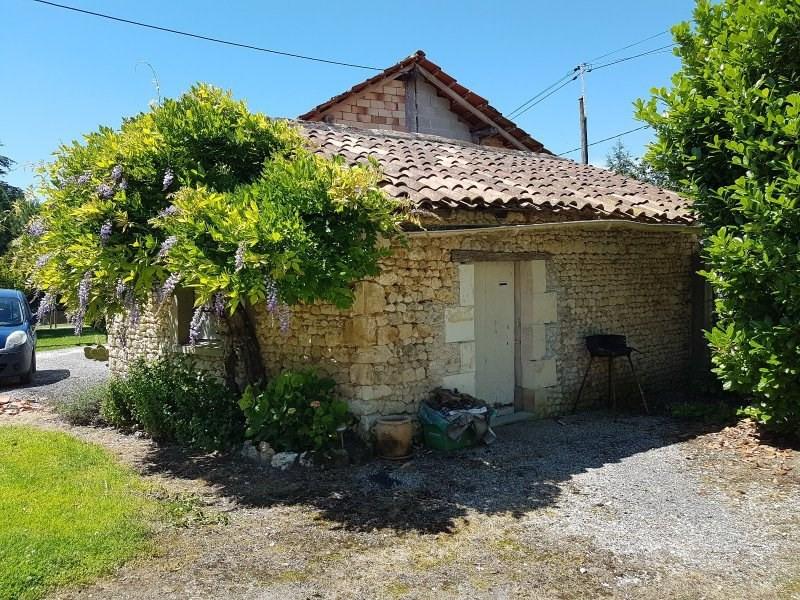Vente maison / villa Bran 270000€ - Photo 18