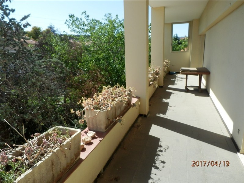Deluxe sale house / villa Toulon 555 000€ - Picture 7