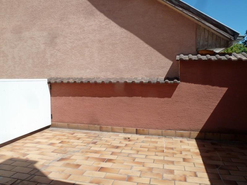 Sale house / villa Vieux thann 242000€ - Picture 6