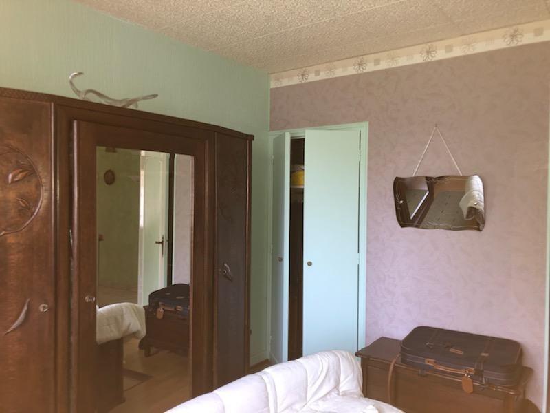 Vente maison / villa Terrasson lavilledieu 118250€ - Photo 14