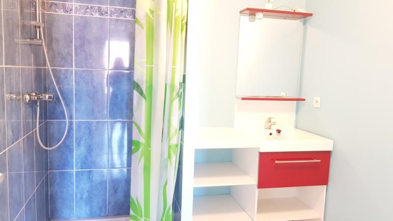 Venta  apartamento Biscarrosse 150000€ - Fotografía 4