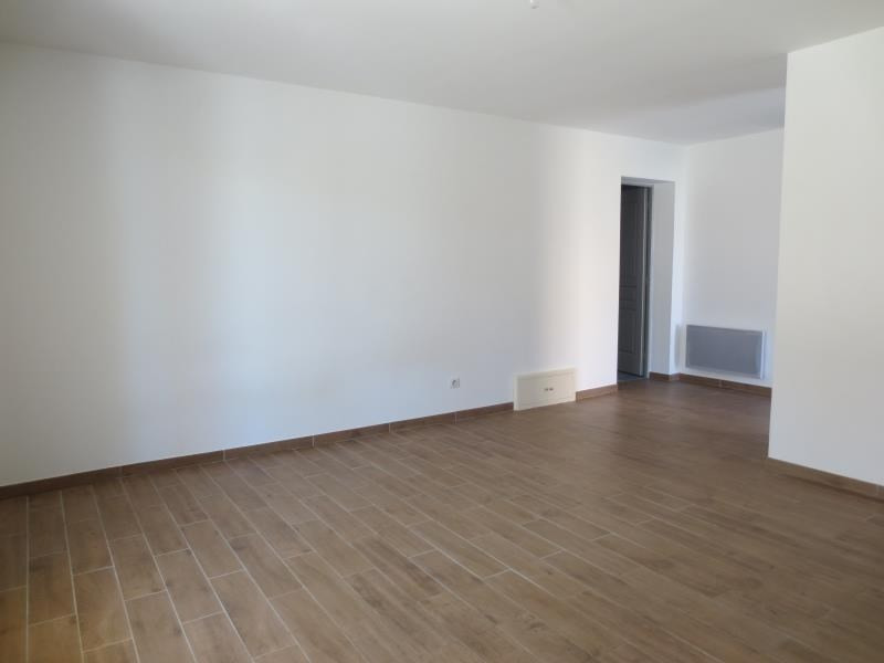 Location appartement Auzeville 638€ CC - Photo 3
