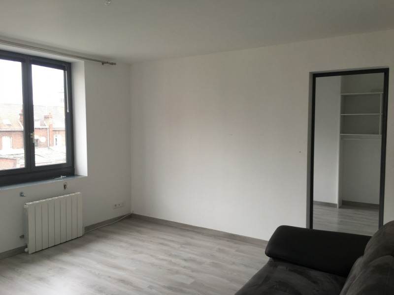 Vente immeuble Lille 310000€ - Photo 2