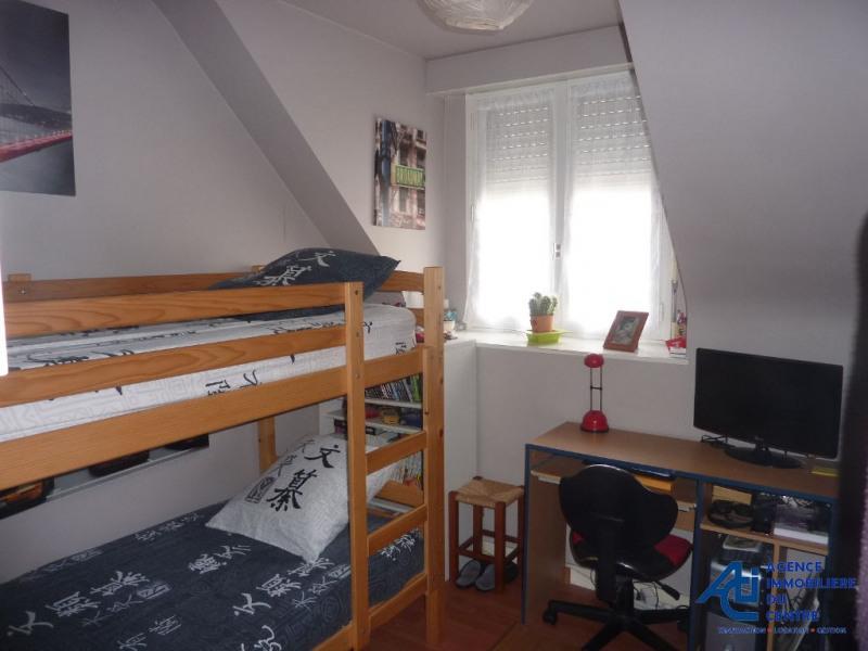 Vente immeuble Pontivy 159000€ - Photo 4