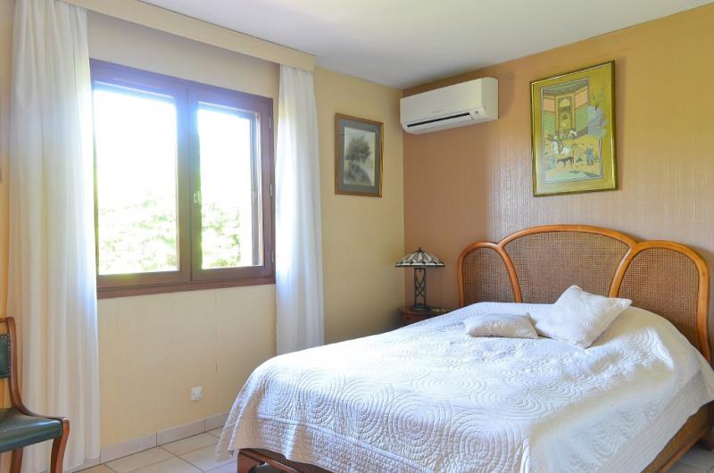 Vente maison / villa Montaigut sur save 385000€ - Photo 10