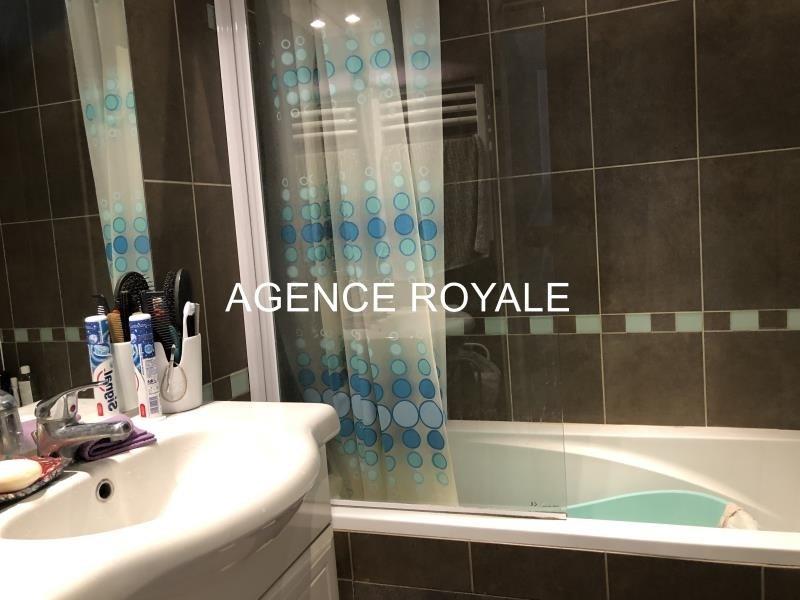 Location appartement St germain en laye 1080€ CC - Photo 4