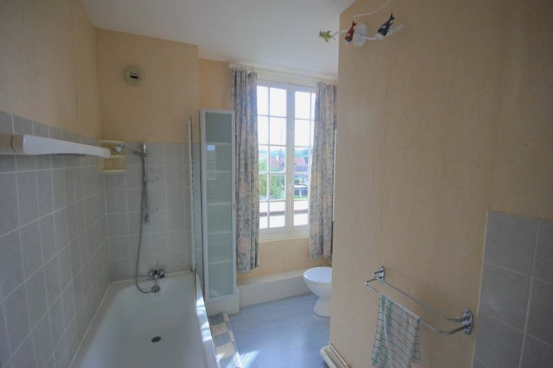 Sale apartment Villers sur mer 91 000€ - Picture 9