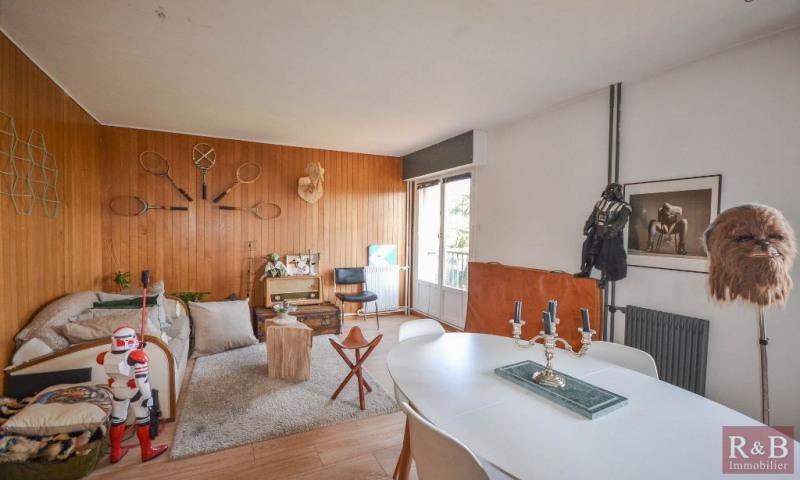 Sale apartment Plaisir 179000€ - Picture 5