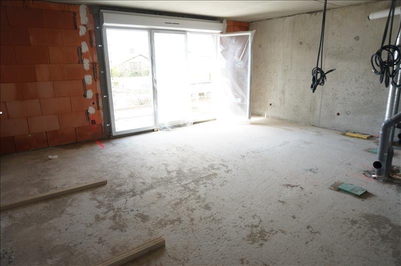 Vente appartement Cugnaux 219500€ - Photo 2