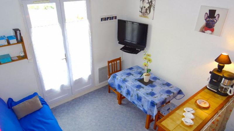 Vente appartement Saint jean de monts 59900€ - Photo 2