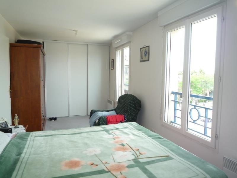 Venta  apartamento Athis mons 190000€ - Fotografía 5