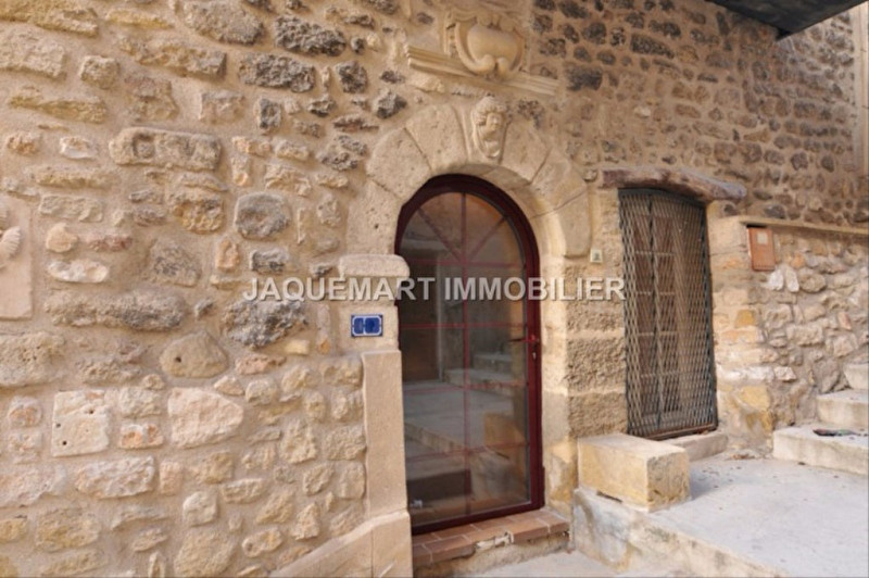 Sale house / villa Lambesc 210 000€ - Picture 11