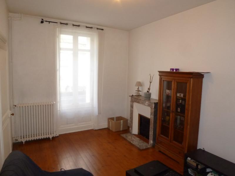 Vente maison / villa Cognac 143000€ - Photo 2