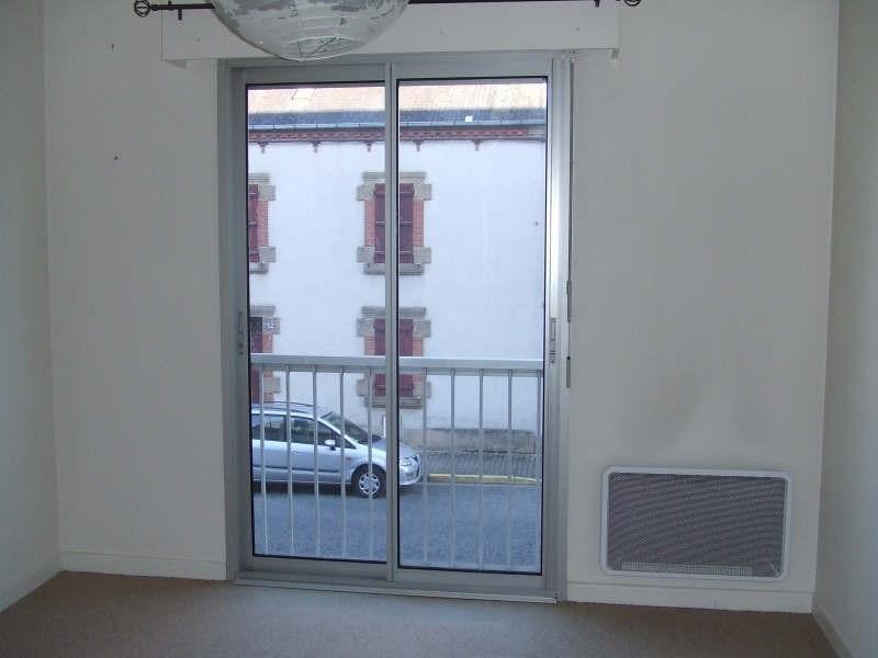 Alquiler  apartamento Moulins 690€ CC - Fotografía 7