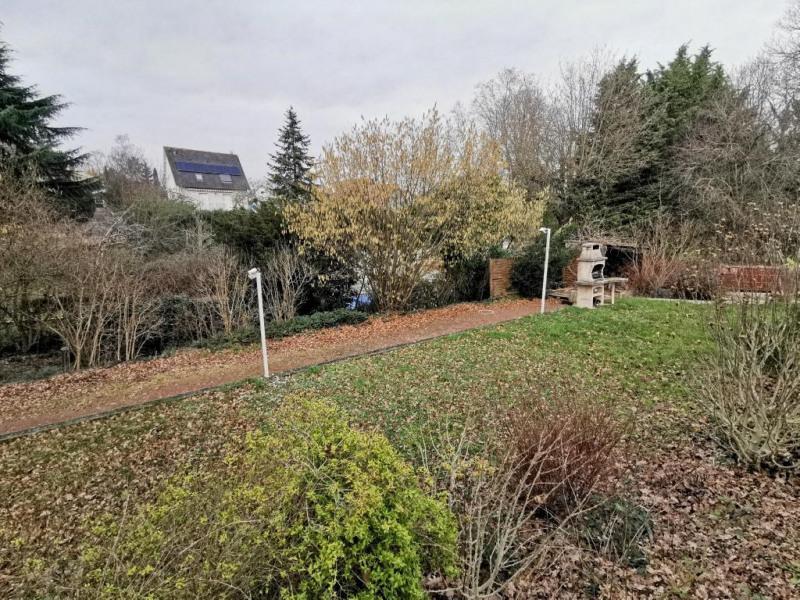 Vente maison / villa Joue les tours 283000€ - Photo 9