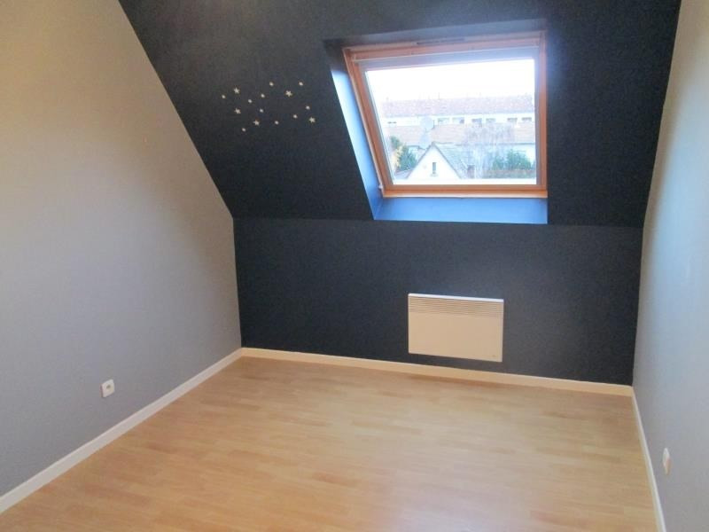 Sale apartment Strasbourg 173000€ - Picture 6