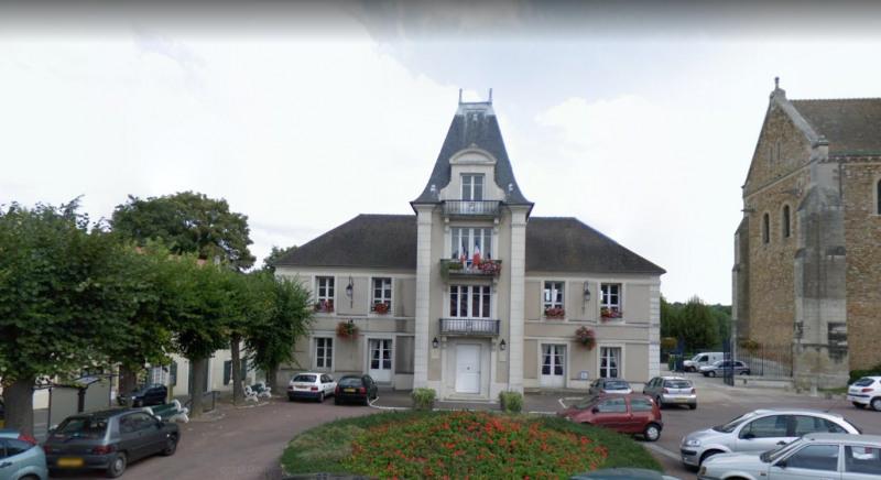 Alquiler  apartamento Longpont-sur-orge 570€ CC - Fotografía 1