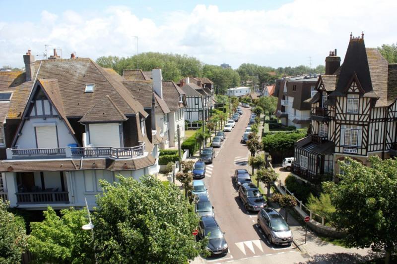 Revenda apartamento Le touquet paris plage 530000€ - Fotografia 15