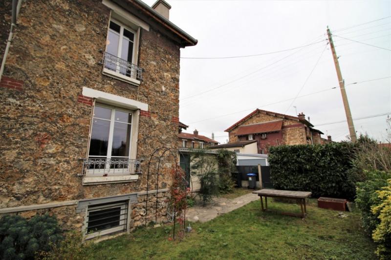 Vente maison / villa Argenteuil 299000€ - Photo 3