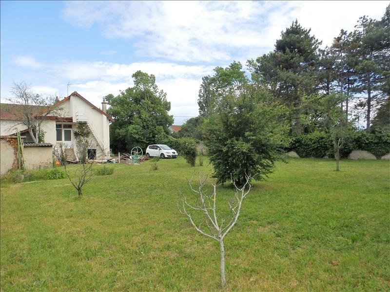 Alquiler  casa Yzeure 750€ CC - Fotografía 7