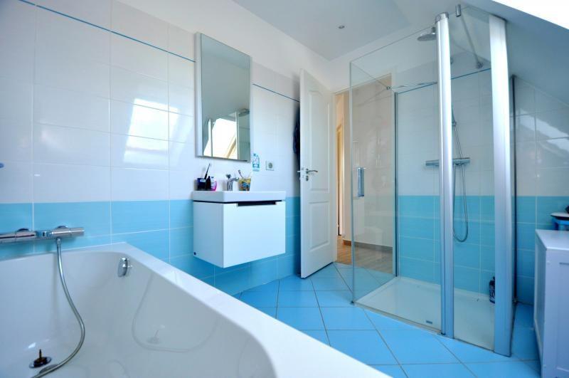Sale house / villa Briis sous forges 530000€ - Picture 18