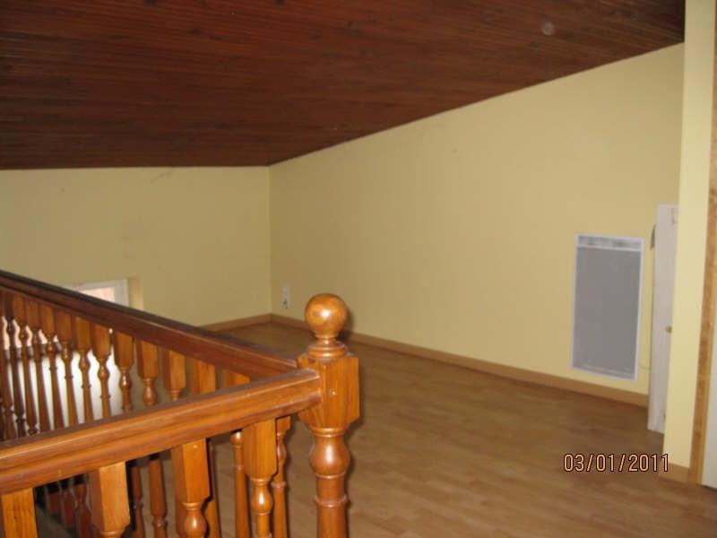 Location appartement Grisolles 611€ CC - Photo 4