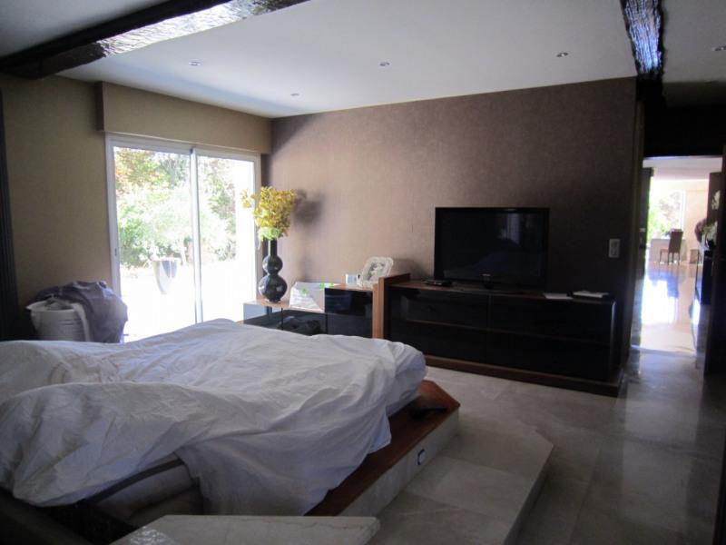 Venta  casa Longpont-sur-orge 644800€ - Fotografía 9