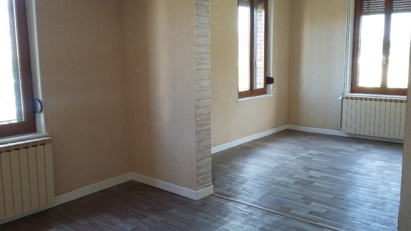 Sale house / villa Alaincourt 130600€ - Picture 3