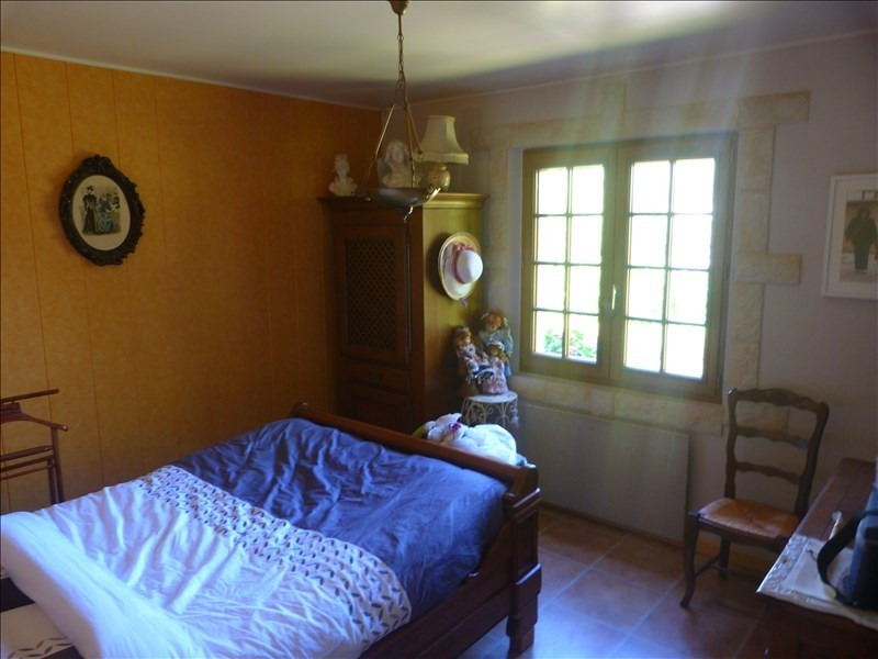 Sale house / villa Chateau-renard 179 000€ - Picture 6