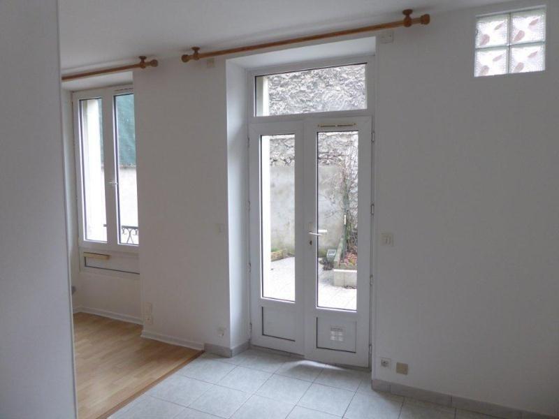 Vente appartement Villemomble 149800€ - Photo 4