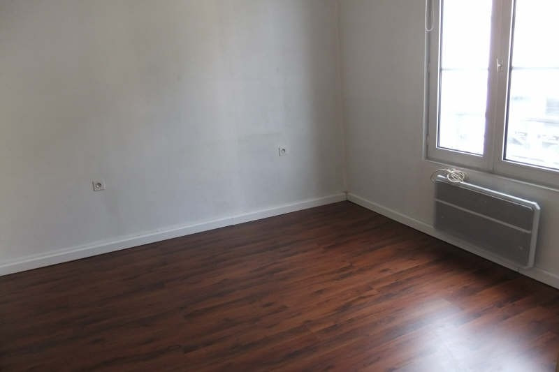 Location appartement Soissons 430€ CC - Photo 2