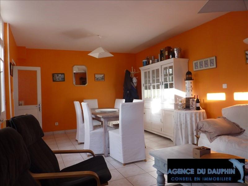 Sale house / villa La baule 249700€ - Picture 3