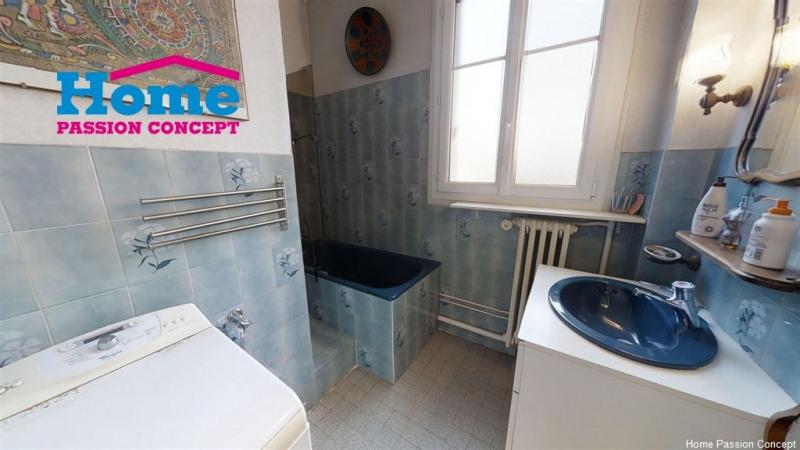 Sale apartment Nanterre 425000€ - Picture 8