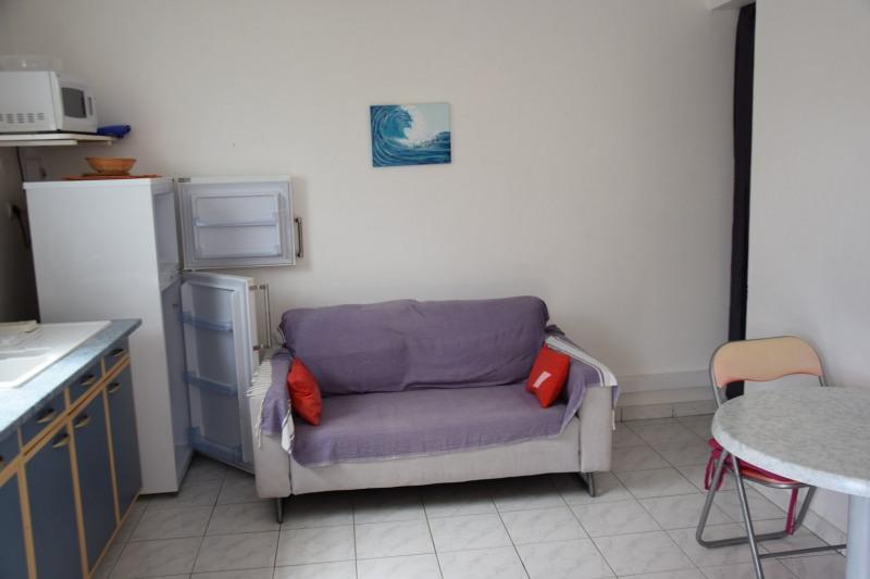 Vente maison / villa Les trois ilets 522500€ - Photo 13