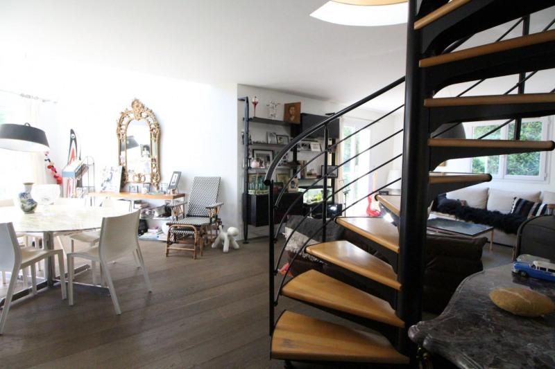 Vente maison / villa Claix 538000€ - Photo 6