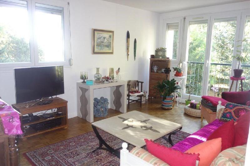 Sale apartment Villiers sur orge 172000€ - Picture 3